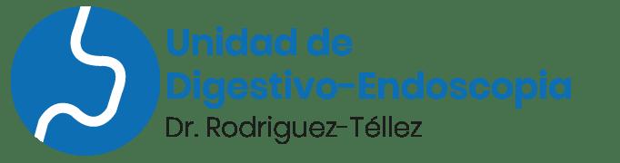 Digestivo Dr. Rodríguez Téllez